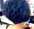 classic-cut-and-blowdry-on-short-hair14