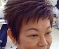 classic-cut-and-blowdry-on-short-hair23