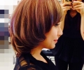 classic-cut-and-blowdry-on-short-hair24