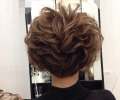 classic-cut-and-blowdry-on-short-hair27