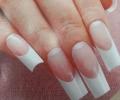 manicures-1
