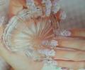 manicures-10