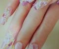 manicures-11