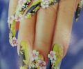 manicures-2
