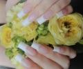 manicures-3