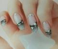 manicures-4
