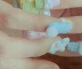 manicures-6