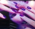 manicures-7