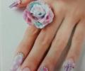 manicures-8