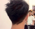 men-hair-cut22