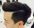 men-hair-cut23