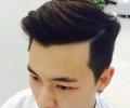 men-hair-cut24
