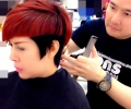 trend-cut-colour1