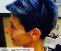 trend-cut-colour27